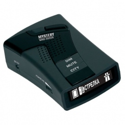 Mystery MRD-605VS - фото 1