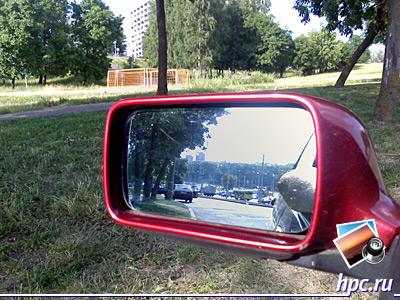 RoverPC S6: пример фото (jpg, 1600x1200, 680,8 Кб)