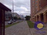 Фотографии с камеры Nokia E90