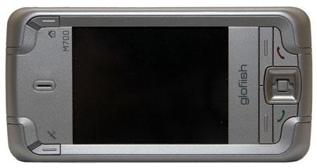 E-ten M700