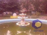 Фотографии с камеры HTC P3300
