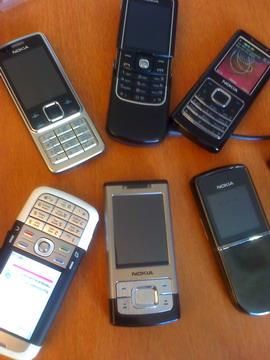 Примеры фотосъёмки Motorola RIZR Z8 1