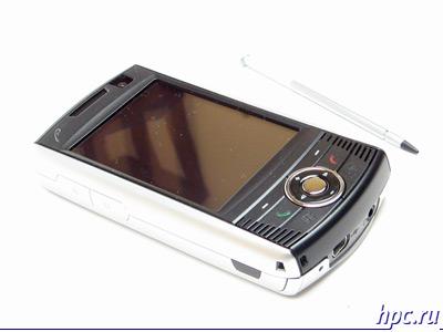 RoverPC G6
