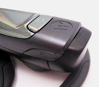 Бюджетная Bluetooth-гарнитура Motorola H300