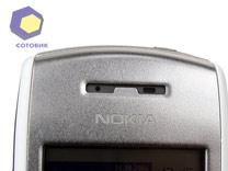 смартфон Nokia E50