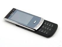 Обзор мобильного телефона LG KF750 Secret
