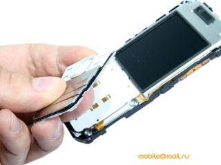 Фотографии Nokia 7210_7310