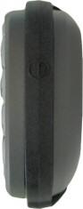 Обзор GSM-смартфона/игровой консоли Nokia N-Gage QD