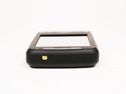 Обзор коммуникатора RoverPC N6