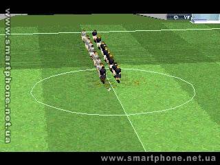 2006 Real Football