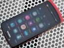 Обзор смартфона Nokia 700
