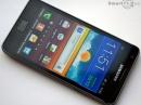Обзор смартфона Samsung I9100 Galaxy S II