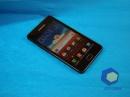 Обзор Samsung i9100 Galaxy S II