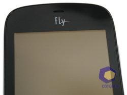 Фотографии Fly E195