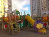Фотографии с камеры SonyEricsson Arc_S