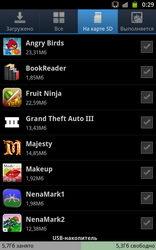 Обзор Samsung Galaxy Note: смартфон с возможностями планшета