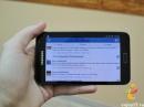 Обзор Samsung Galaxy Note – все только начинается