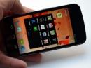 Обзор Android-смартфона Samsung I9250 Galaxy Nexus (часть вторая)