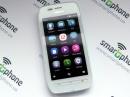 Обзор смартфона Nokia 603