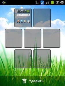 Samsung Galaxy Pocket Duos (GT-S5302)