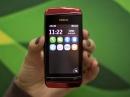 Обзор мобильного телефона Nokia Asha 305