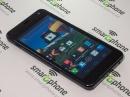 Обзор смартфона Fly IQ444 Diamond