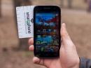 Обзор смартфона Fly IQ451 Vista