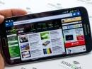 Обзор смартфона Samsung Galaxy Mega 6.3 – почти как планшет