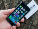 Обзор Apple iPhone 5S (CDMA) на 16 ГБ: корпус и аппаратная начинка