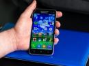 Обзор смартфона Lenovo S960 Vibe X - «тонкий и умный»!