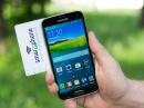 Обзор смартфона Samsung Galaxy S5 (ч.1) - «очень приятно, царь»!