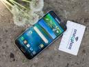 Обзор смартфона Samsung Galaxy S5 (ч.2) - «царские возможности»