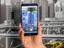 Обзор Huawei Mate7 — тонкий 6-дюймовый «долгожитель»