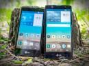 Обзор смартфонов LG Magna и Spirit – двое из корейского ларца