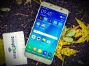 Обзор фаблета Samsung Galaxy Note 5 – флагман со стилусом!