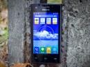 Обзор Philips S309: надежный телефон-смартфон без понтов