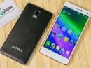 Обзор смартфона S-TELL M620