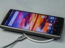 Обзор DOOGEE BL9000: производительный смартфон с беспроводной зарядкой и NFC!