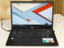 Обзор Prestigio Smartbook 141С: ноутбук за 7499 грн с 4 ГБ ОЗУ и батареей на 9000 мАч
