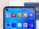 Обзор смартфона Honor 20 (YAL-L21): 100 мегапикселей в красивом корпусе