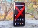 Обзор смартфона UMIDIGI X: конкурент Xiaomi Mi A3, но лучше и дешевле