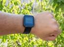 Обзор смарт-часов Realme Watch: удачное начало