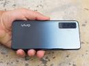 Обзор смартфона Vivo X50: камеры убеждают!
