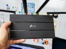 Обзор роутера TP-Link Archer C80: ожидаемая скорость Wi-Fi и удобная настройка