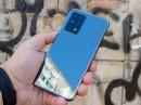 Обзор смартфона и тест камер Cubot X30: не идеально, но хорошо