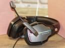 Обзор REAL-EL GDX-7680 – 29-долларовая гарнитура с изменяющейся подсветкой и хорошим звуком