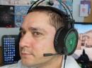 Обзор игровой гарнитуры A4Tech Bloody G530S – «сыграет за зелень»!