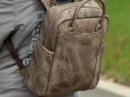 Обзор женского рюкзака RIVACASE 8925 – прежде всего, для MAC-а!
