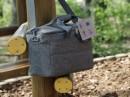 Обзор сумки RIVACASE 5726 – ваш персональный наплечный «холодильник»!