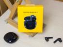 Обзор TWS наушников realme Buds Air 2: ТОП звук по доступной цене